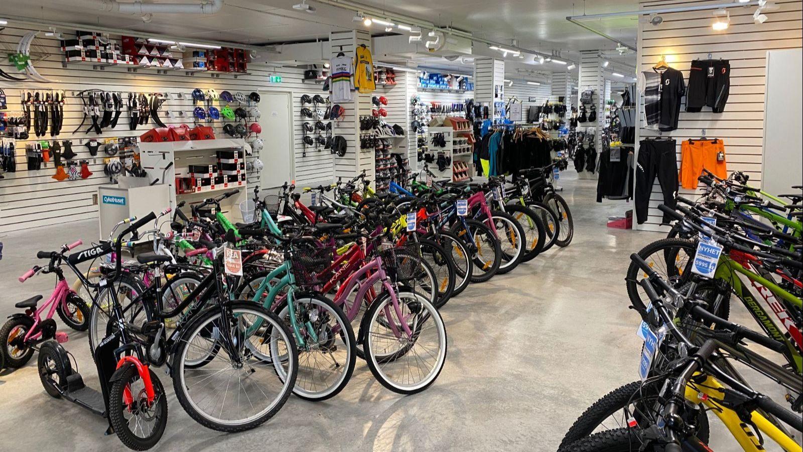cykelhuset Uddevalla 1600x900 05
