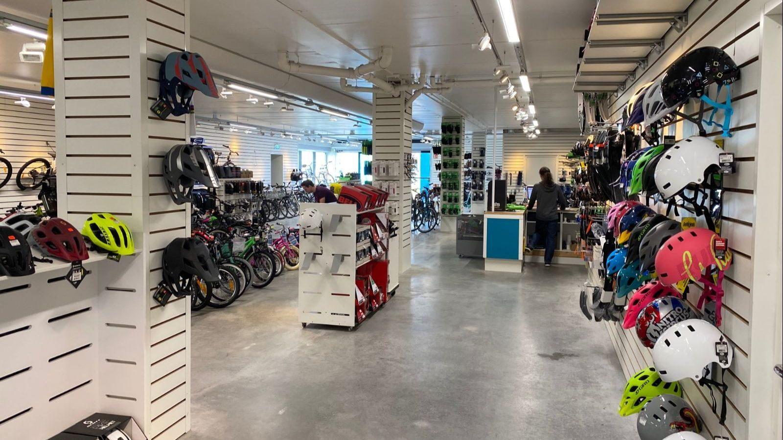 cykelhuset Uddevalla 1600x900 06