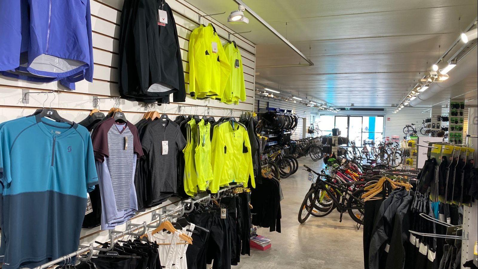 cykelhuset Uddevalla 1600x900 09
