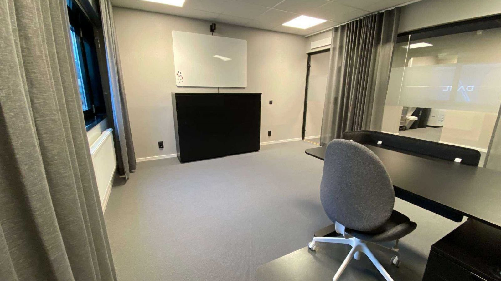 fratera kontorshotell 36